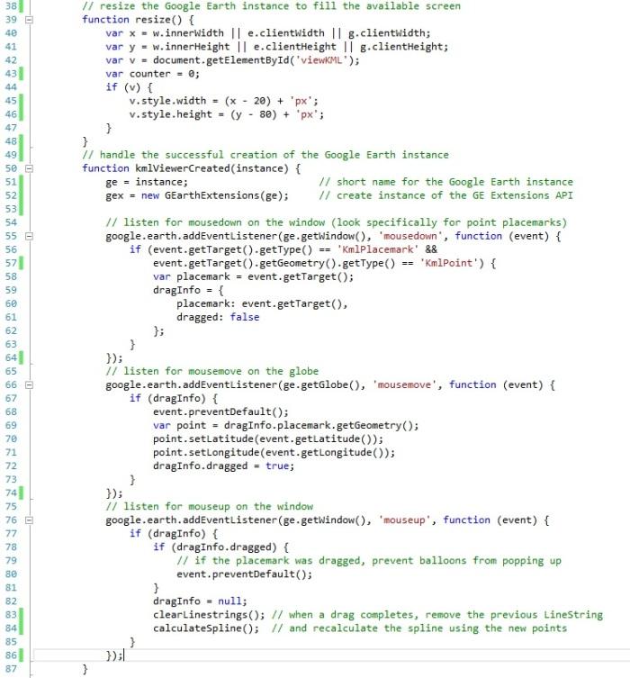 script002
