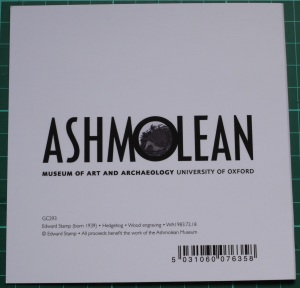 63_01_Ashmolean